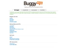 buggyfinds.com