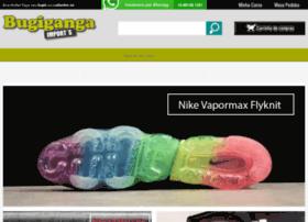 bugigangaimports.com.br