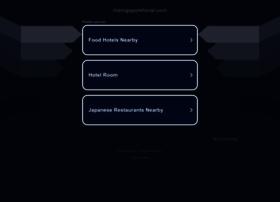 bugismrtstation.insingaporelocal.com