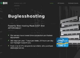 buglesshosting.com