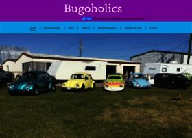 bugoholics.com