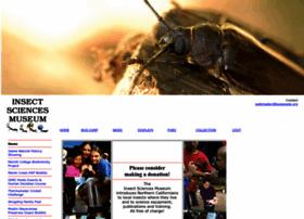 bugpeople.org