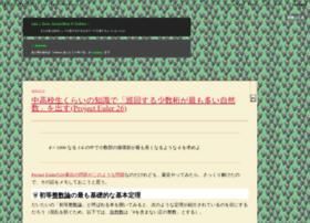 bugrammer.hateblo.jp