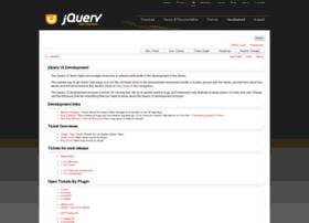 bugs.jqueryui.com