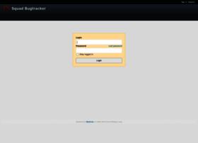 bugs.kerbalspaceprogram.com