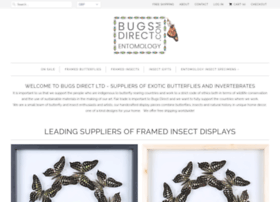 bugsdirect.com