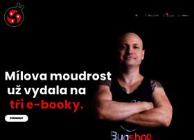 bugshop.cz