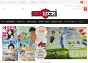 bugslock.com.sg