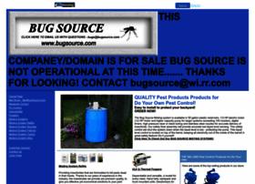 bugsource.com