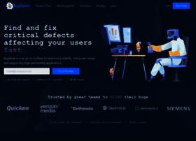 bugsplat.com