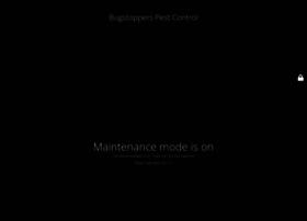 bugstoppers.com.au