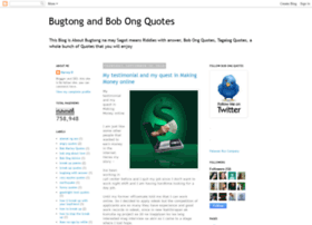 Bugtong Na May Sagot http://thedomainfo.com/bugtong/bugtong_with