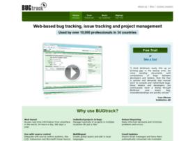 bugtrack.net