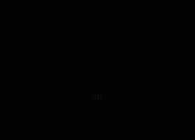 buguiugui.com.br