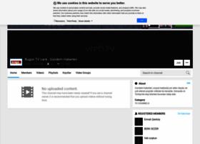bugun.web.tv