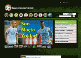 bugunkiminmacivar.com