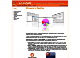 bugzap.org