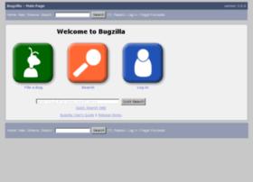 bugzilla.megameeting.com