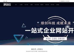 buhaoting.com