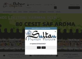 buharsigara.com