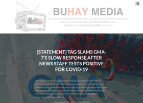 buhaymedia.wordpress.com