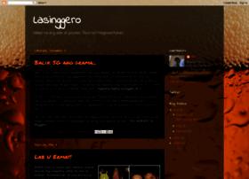 buhayriyadh.blogspot.com