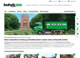 buhck.de