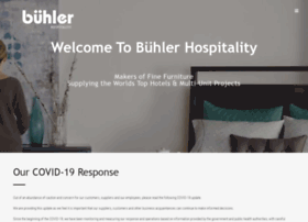 buhlerfurniture.com