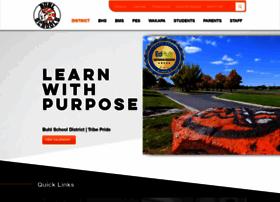 buhlschools.org