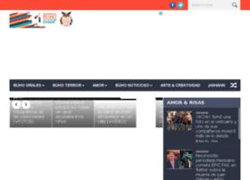 buhoviral.com