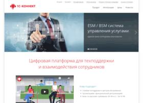 buhphone.ru