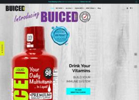 buiced.com