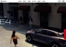 buick.com.cn