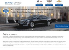 buickgmc.searchoptics.com