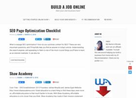 build-a-job-online.com