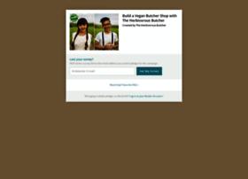 build-a-vegan-butcher-shop-with-the-herbivorous-bu.backerkit.com