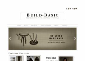 build-basic.com