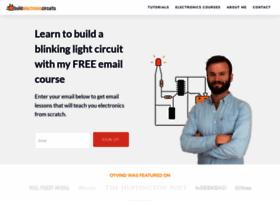 build-electronic-circuits.com