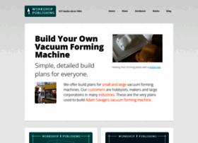 build-stuff.com