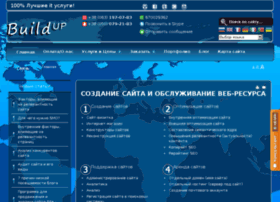 build-up.com.ua
