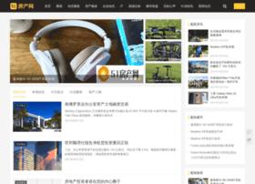 build.0551fangchan.com