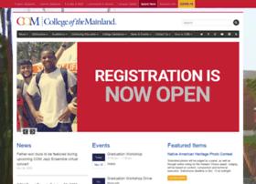 build.com.edu
