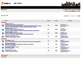build.com.mk