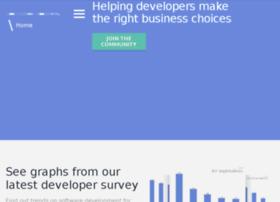 build.developereconomics.com