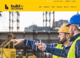 build.ie