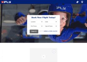 build.iflyworld.com