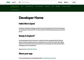 build.kiva.org
