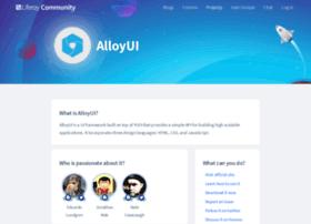 build.liferay.com