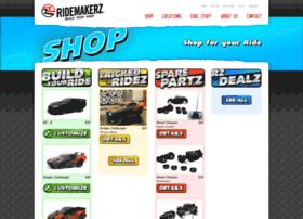 build.ridemakerz.com
