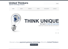 build7.unitedthinkers.com
